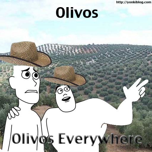 Olivos Everywhere.jpg