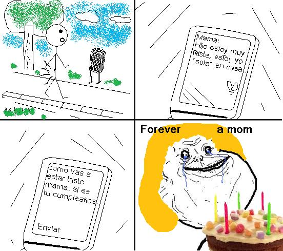 Forever-a-mom.jpg