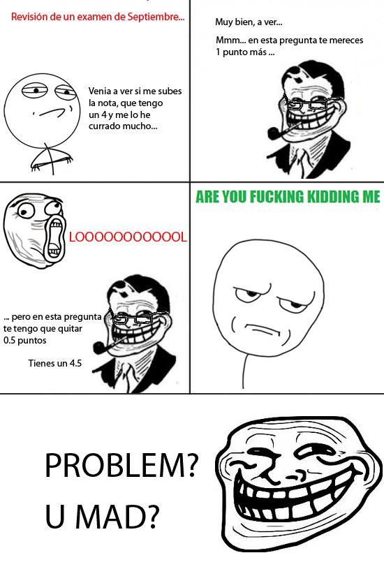 meme_zom.png