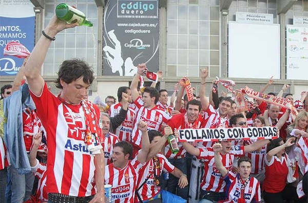 o_sporting_de_gijon_los_aficionados-203958.jpg