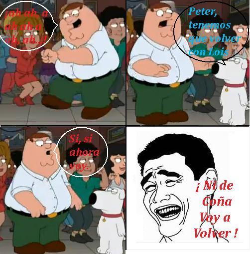 peter-griff.jpg