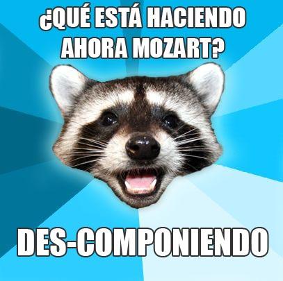 MofetaMozart.jpg