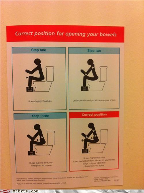 job-fails-tmi-bathroom-edition.jpg