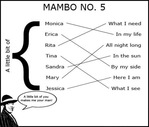mambo-no5.jpg