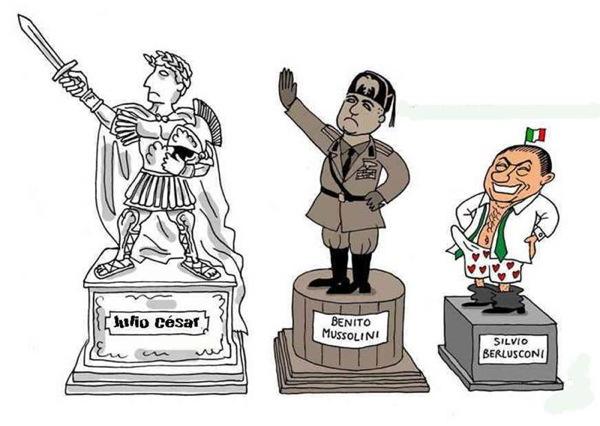 historia de italia.jpg