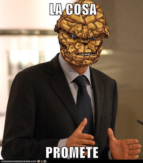 Cosa-promete.jpg