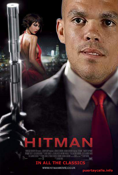 hitman_3-copia.png