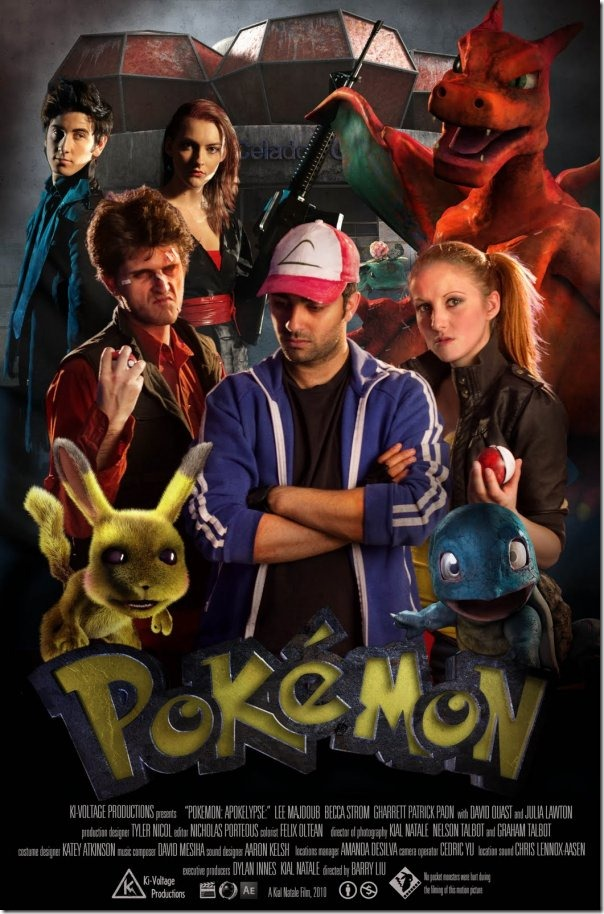 0439d78c6d16ba143e597b5dc0854fa1-the-best-of-videogame-movie-posters