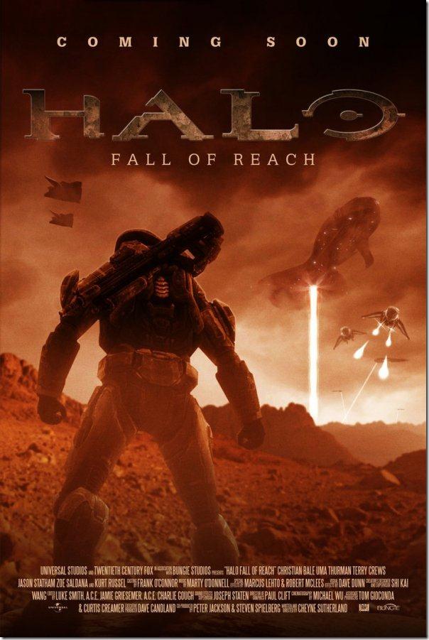 1533da598e16b22e18e214e7d2099cba-the-best-of-videogame-movie-posters