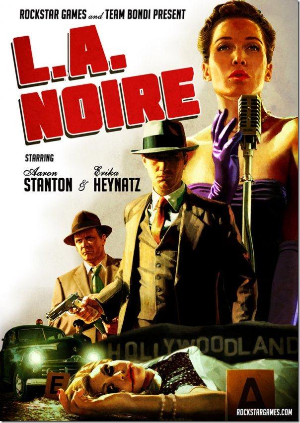 2051a82721f137bc093a63d6608a4d1f-the-best-of-videogame-movie-posters