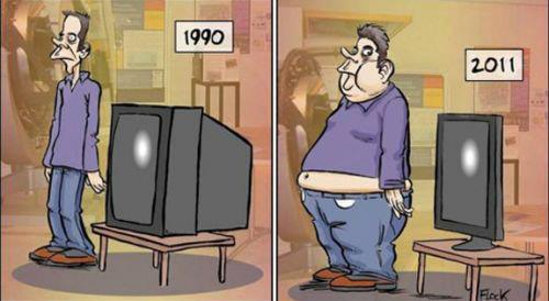 hombre-crt-gordo-lcd