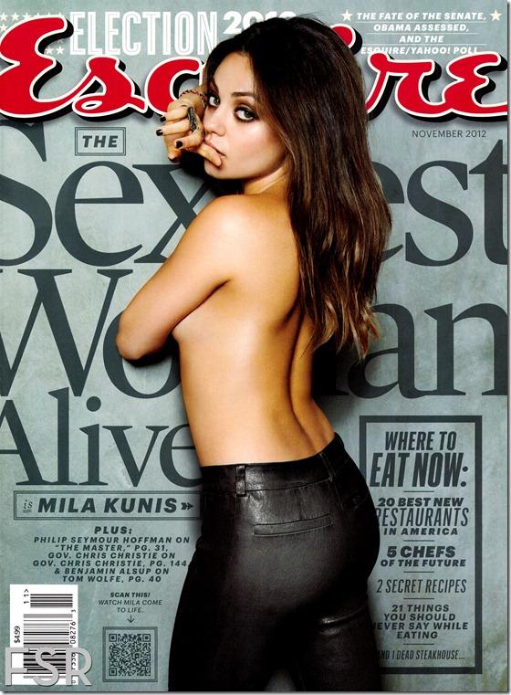 mila_kunis_sexy_esquire
