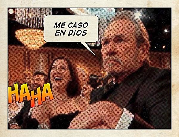 tommy lee jones globos de oro